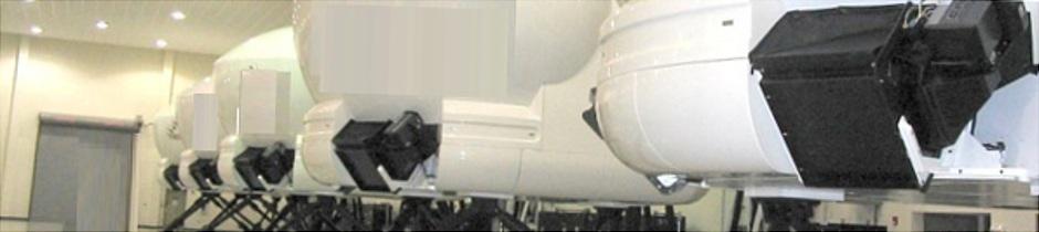 FAA No.LR4R346M
